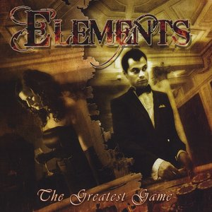 Image for 'The Greatest Game (Full Version)'