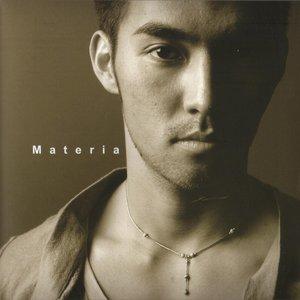 Imagem de 'Materia'