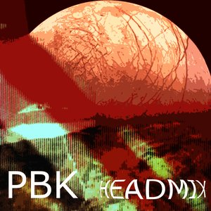 Image for 'Headmix'