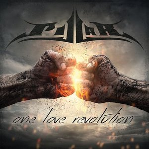 Image for 'One Love Revolution'