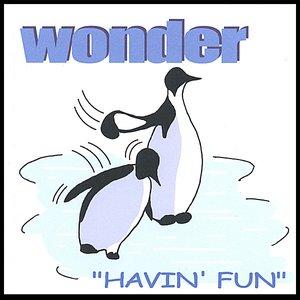 Image pour 'Havin' Fun'