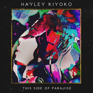 Image for 'This Side of Paradise'