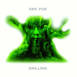 Image for 'Zwilling'