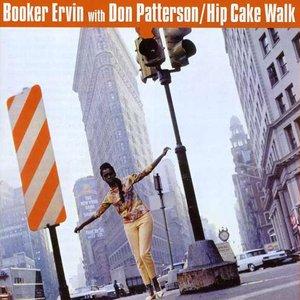 Image for 'Hip Cake Walk'