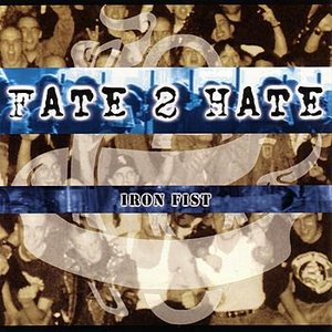 Image for 'Fate to Hate'