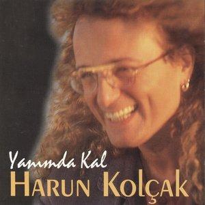 Image for 'Yanımda Kal'