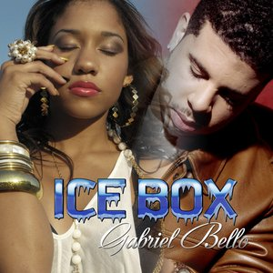 Image for 'Ice Box'