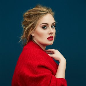 Image for 'Adele'