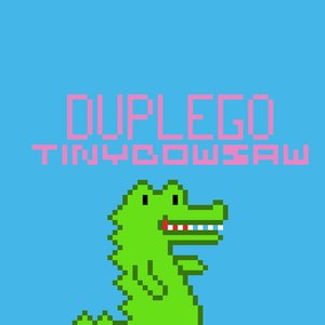 Image for 'Duplego'