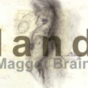 Image for 'Land'