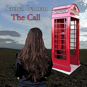 Image for 'The Call (feat. Chelsea Graves)'
