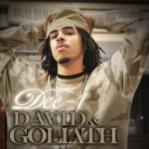 Image for 'David & Goliath'