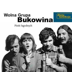 Image for 'Pieśń Łagodnych'