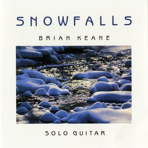 Image for 'Snowfalls'