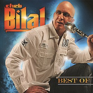 Image for 'Best of Cheb Bilal'