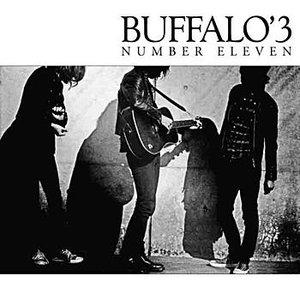 Immagine per 'Number Eleven'