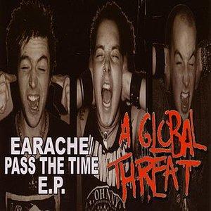 Imagen de 'Earache / Pass The Time'