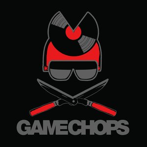 Image for 'GameChops Vol. 1'