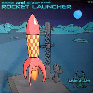 Image for 'Rocket Launcher'