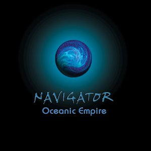 Image for 'Oceanic Empire'
