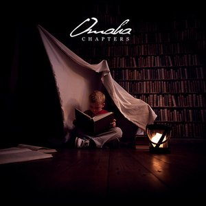 Image for 'Chapters - EP'