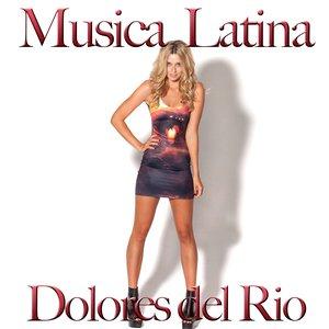 Imagem de 'Musica Latina'