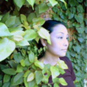 Image for 'Ikuko'