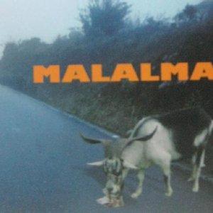 Image for 'Malalma - Malalma'