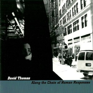 Image for 'Along the Chain of Human Responses'