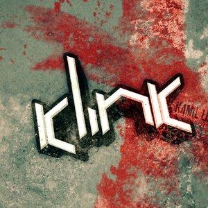 Image for 'K.LINK'