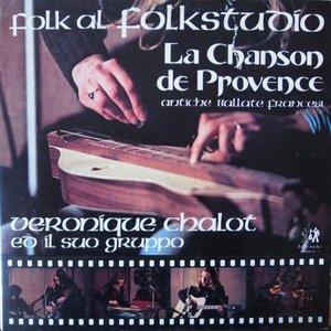 Image for 'Le Chanson de Provence'