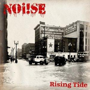Image for 'Rising Tide'