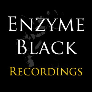 Image for 'Enzyme Black feat. Lainy'