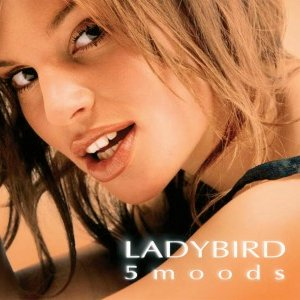 Image for 'Fly (Romantic Version)'