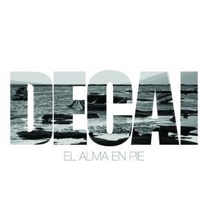 Image for 'El Alma En Pie'
