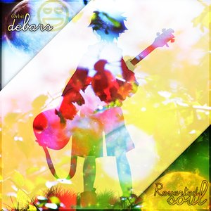 Image for 'Reverted Soul///'