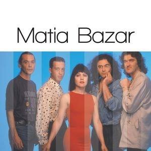 Image for 'Matia Bazar: Solo Grandi Successi'