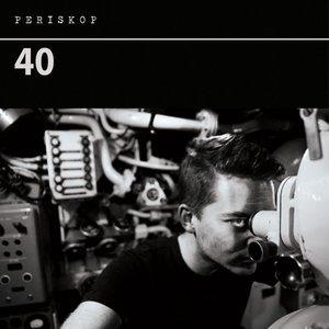 Immagine per '40'
