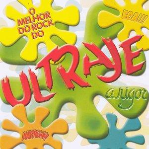 Bild für 'O Melhor Do Rock Do Ultraje A Rigor'