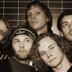 Imagen de 'The Fernets'