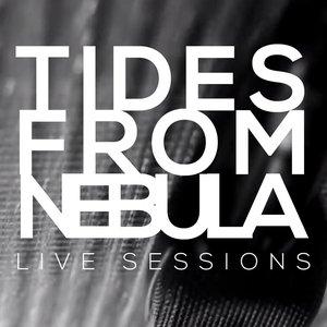 Zdjęcia dla 'Live Sessions'