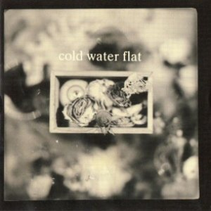 Image for 'Cold Water Flat'