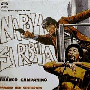 Bild für 'Franco Campanino'