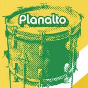 Immagine per 'Planalto'