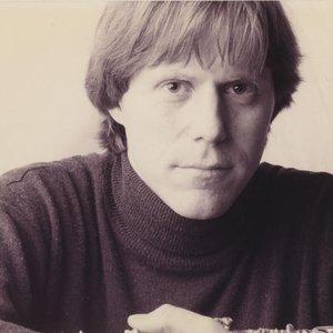 Image for 'Emanuel Abbühl'