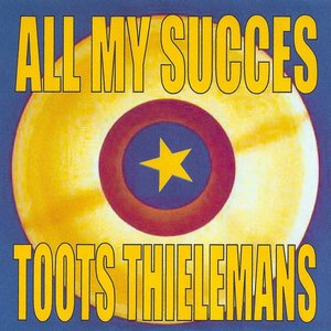 Image for 'All My Succès'