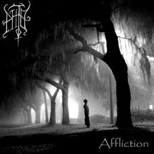 Image pour 'Affliction'