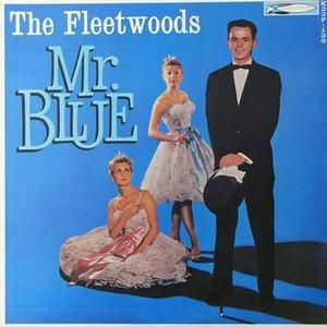 Image for 'Mr Blue'