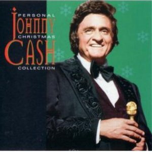 Image for 'Johnny Cash with Neil Young'
