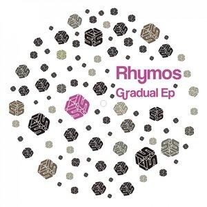 Image for 'Gradual EP'